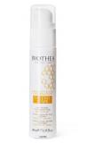 Byothea Крем для контура глаз против морщин с пчелиным ядом 30 мл