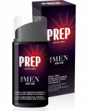 Prep For Men Revitalizing Express Wake Up Facial Cream Крем для лица увлажняющий 75мл