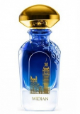 Aj Arabia / WIDIAN Sapphire Collection London - Parfum 50ml