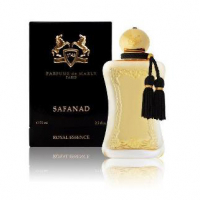 Parfums de Marly Safanad