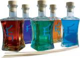 Gli Elementi ароматизатор воздуха голубой сад 200 мл