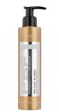Professional by Fama CAREFORCOLOR PRO COOL BLONDE HAIR MASK Маска для поддержания холодного блонда 200 мл