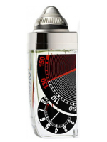 Cartier Roadster Sport Speedometer Limited Edition EDT 100мл