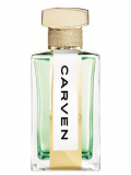 CARVEN PARIS SEVILLE edp 100ml