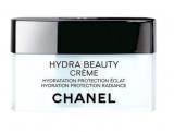 Chanel HYDRA BEAUTY CREME увлажняющий крем 50мл
