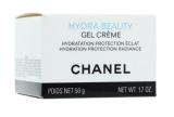 Chanel HYDRA BEAUTY GEL CREME увлажняющий гель-крем 50мл