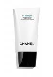 Chanel LA MOUSSE крем-мусс для лица 150мл