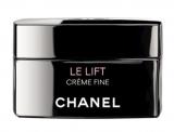 Chanel LE LIFT легкая ТЕКСТУРА крем для упругости кожи и коррекции морщин 50мл