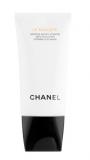 Chanel LE MASQUE ANTI POLLUTION VITAMIN CLAY MASK 75 ml
