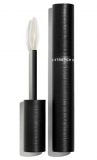 Chanel LE VOLUME STRETCH (NOIR 10) mascara 6гр