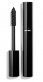 Chanel LE VOLUME ULTRA-NOIR DE Chanel ( NOIR INTENSE 90) mascara 6гр