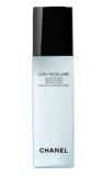 Chanel L`EAU MICELLAIRE мицеллярная вода 150мл