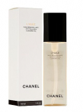 Chanel L`HUILE очищающее масло для лица 150мл