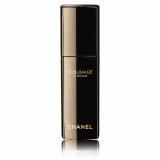Chanel SUBLIMAGE LA BRUME дымка для лица со сменными Флаконами