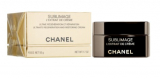 CHANEL SUBLIMAGE LEXTRAIT DE CREME 50 g