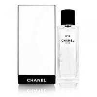 CHANEL LES EXCLUSIFS DE CHANEL №18 парфюмированная вода 75ml