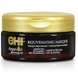 CHI Argan Oil Masque маска-крем питательная Аргана 237 мл