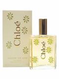 Chloe Chloe Collection 2005