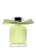 CHLOE LEAU 2012 EDT TESTER 100 ml OLD (GREEN)