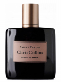 Chris Collins SWEET TABOO 50ml parfume