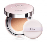 Christian Dior Capture Totale Dream Skin Perfect Skin Cushion SPF 50/PA+++