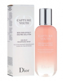 Christian Dior Capture Youth Лосьон для восстановления кожи 150ml, tester 3348901429405