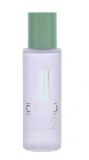 Clinique Clarifying Lotion №2 (Лосьон очищающий для сухой и комбинированной кожи) 200мл