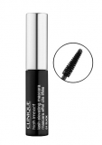 CLINIQUE High Impact Lash Elevating Mascara 4g Тушь для ресниц