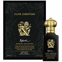 Clive Christian Х Neroli