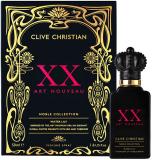 Clive Christian Noble XX Art Nouveau Papyrus 50ml perfume