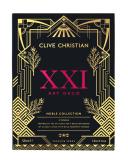 Clive Christian Noble XXl Art Deco Cypress 50ml perfume