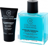 Collistar Linea Uomo Набор (Anti-Wrinkle Cream 30ml+Hydro-Gel After-Shave Fresh Effect 100ml)  8015150280235