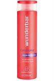 Wunderbar Кондиционер-защита цвета Color Protection для окрашенных волос