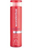 Wunderbar Кондиционер-защита цвета Color Protection Silver Conditioner для окрашенных, седых и осветленных волос