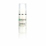 Ebrand Contorno Occhi Aloe e Collagene - Крем для кожи вокруг глаз с Алоэ вера и коллагеном эффективно облегчает признаки усталости, разглаживает морщины и удаляет темные круги под глазами. 30 мл