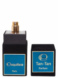 COQUILLETE PARIS TAN TAN 100ml parfume
