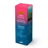 Guam 14082 Крем от растяжек 150мл. 8025021140827
