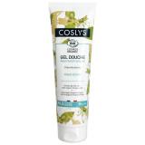 Coslys Гель для душа с органической жимолостью для сухой кожи, 250мл/SHOWER GEL DRY SKIN WITH ORGANIC 3538396124101