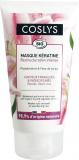 Coslys Маска для слабых и непослушных волос с органической лилией и растительным кератином, 150мл 3538396127102