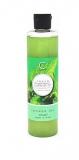 Cosmofarma JL 033/1 Увлажняющий гель для душа (Fresh Peppermint Shower Gel) 300 ml