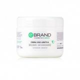 Ebrand Crema Viso Lenitiva - Крем для чувствительной кожи с куперозом 250 мл