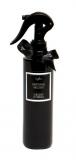 Cristiana Bellodi Арома-спрей для дома с эфирными маслами и спиртом Hay And Lily