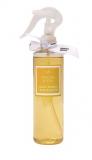 Cristiana Bellodi Арома-спрей для дома с эфирными маслами и спиртом Marine Algae, Bergamot