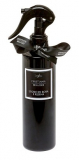 Cristiana Bellodi Арома-спрей для дома с эфирными маслами и спиртом Rose Wood And Resin