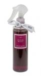 Cristiana Bellodi Арома-спрей для дома с эфирными маслами и спиртом Dolche Emilia