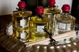 Cristiana Bellodi АромаДиффузор для дома с эфирными маслами