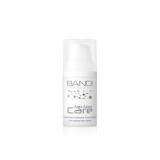 Bandi Anti-aging Eye Cream NEW Антивозрастной крем для глаз 30мл