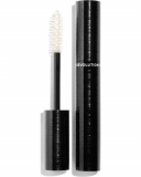 Chanel LE VOLUME REVOLUTION DE Chanel MASCARA тушь для ресниц