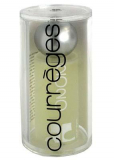 Courreges parfums 2020 Винтаж
