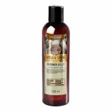 Organique NATURALS ARGAN SHINE Гель для душа для сухой ТА чувствительной кожи 250мл 5901821308502